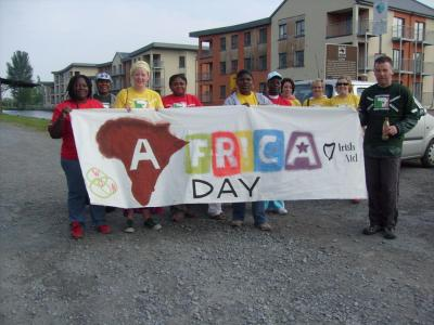 Saturday 24th May'08 Africa day.jpg